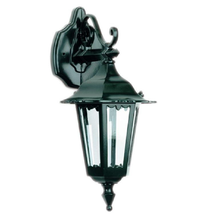 Außenlampe Sfeero von KS Verlichting kaufen | LeuchtenTotal