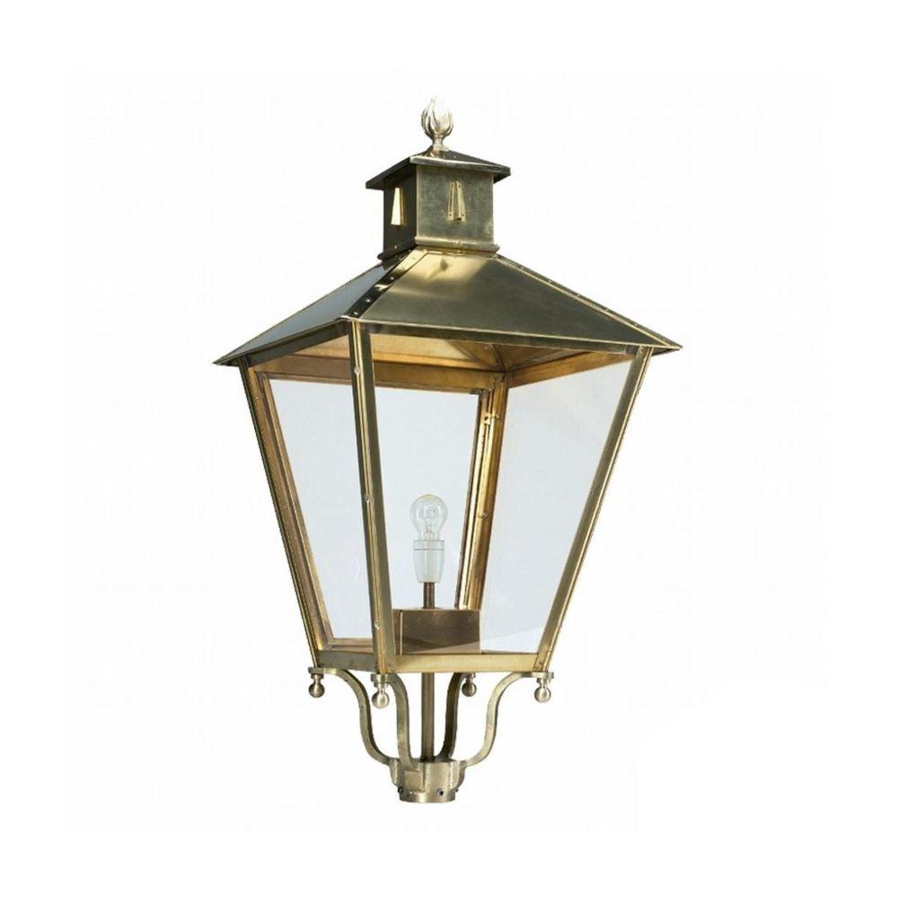 Nostalgische Laternenlampe Holland L von KS Verlichting kaufen ...