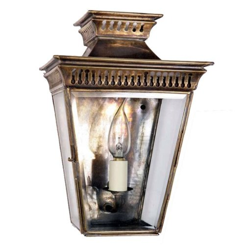 Pagoda Flush - Limehouse 493 - € 386.95