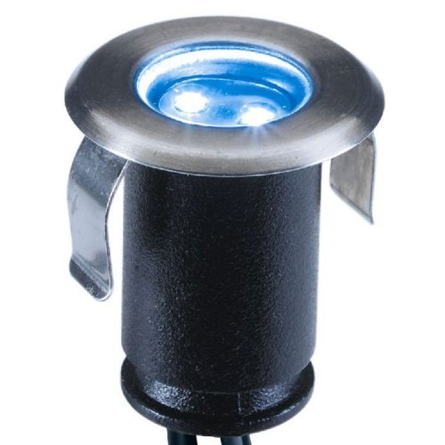 Astrum 12V Blue Light - Gardenlights 3037601 - € 14.95