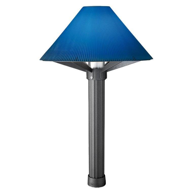 Terrasse Lampe Idea von Franssen kaufen | LeuchtenTotal