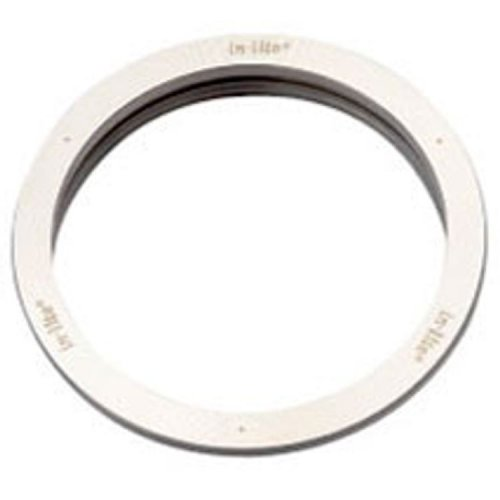 Ring 65 - In-lite RING 65 - € 13.95