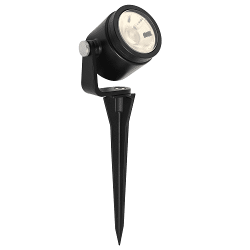 Scope - In-lite 10400503 - € 108.95