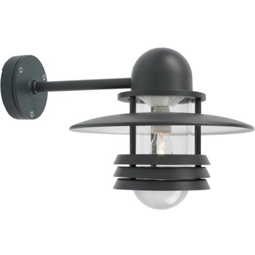 City Highlight - Franssen-Verlichting 3120 - € 250.95