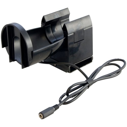 Mag-Charger unit - Mi. ARXX185 - € 38.95