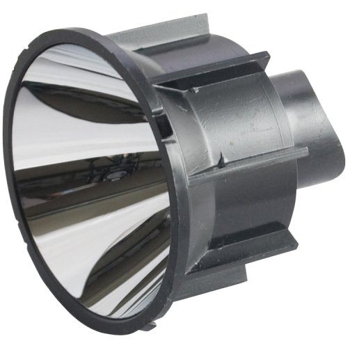 MagCharger Reflector - Mi. 108104 - € 52.95