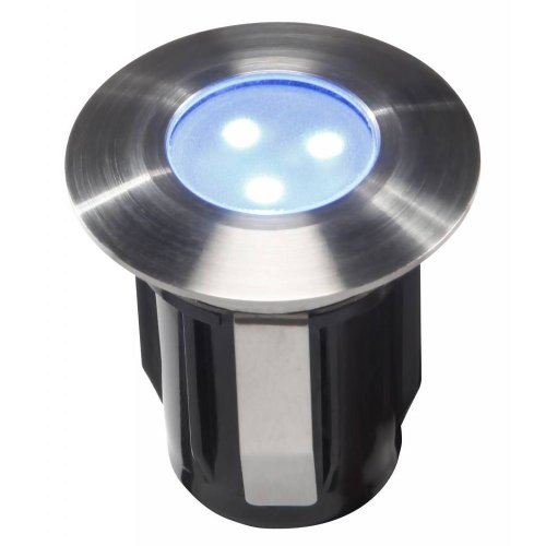Alpha 12V Blue Light - Gardenlights 4059601 - € 24.95