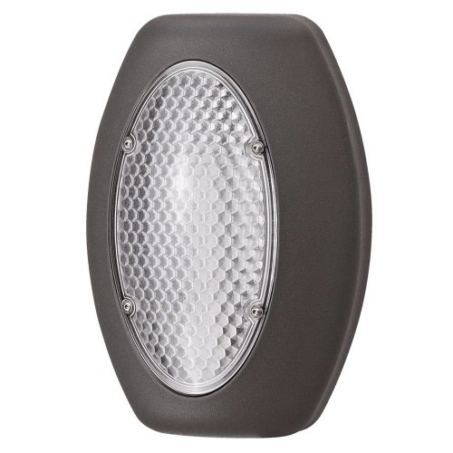 City Highlight - Franssen-Verlichting 10-20303 - € 163.95
