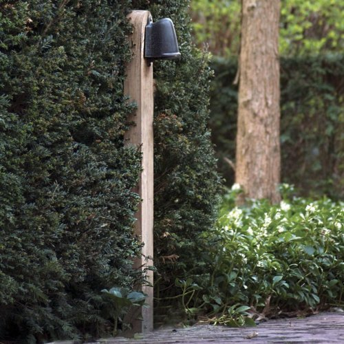 Balume Pole - Authentage BAL001003 - € 286.95