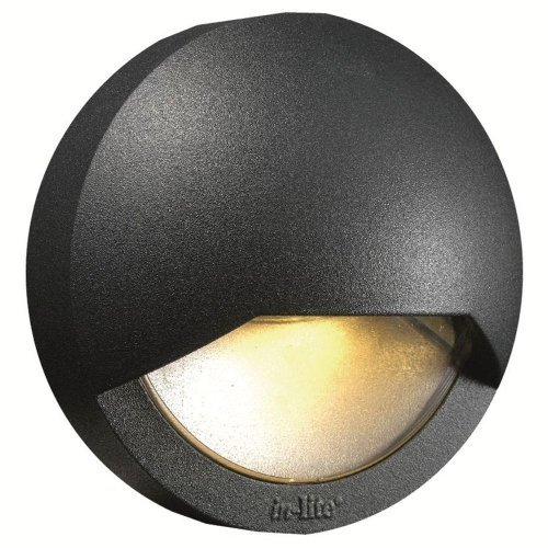 Blink Dark - In-lite 10301250 - € 78.95