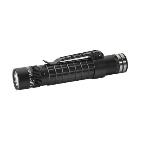 Mag Tac Plain Bezel Rechargeable - Mi. TRM4RE4L - € 127.95