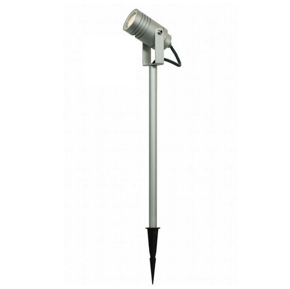 LED Gartenspot Beamy Round L von KS Verlichting kaufen | LeuchtenTotal