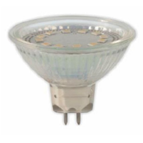 Led MR16 - GU5.3 - 3W - 9847 - € 7.95