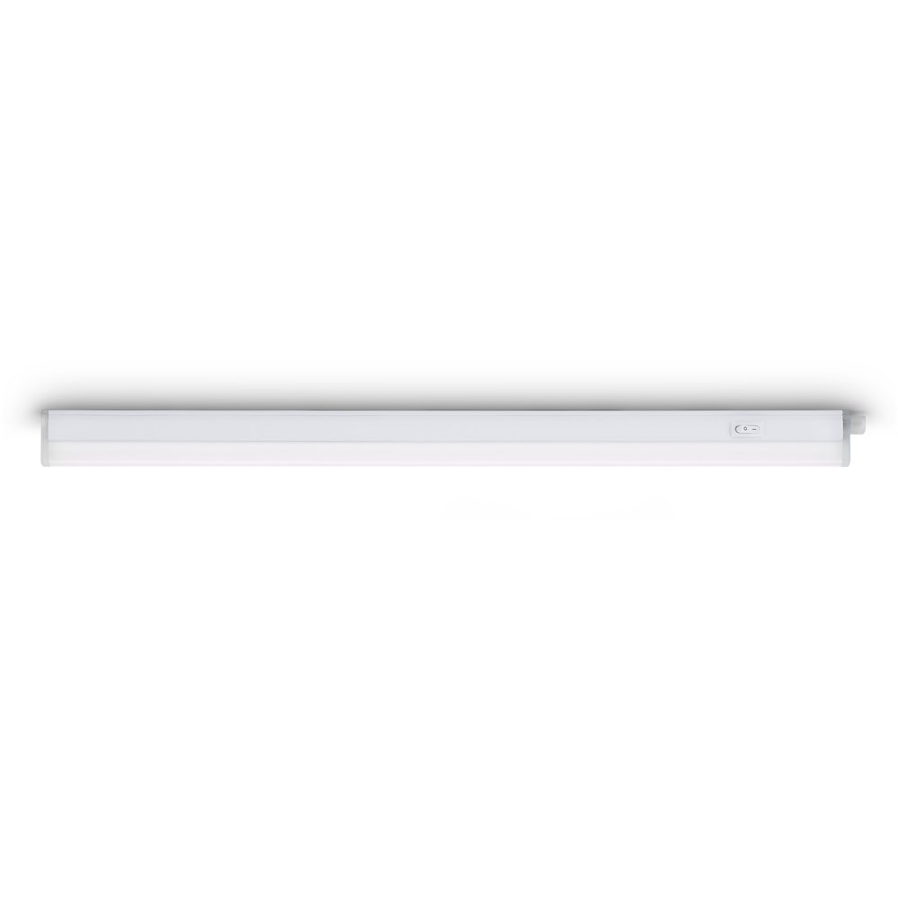 Philips LED-Deckenlampe MyKitchen Linear Küche