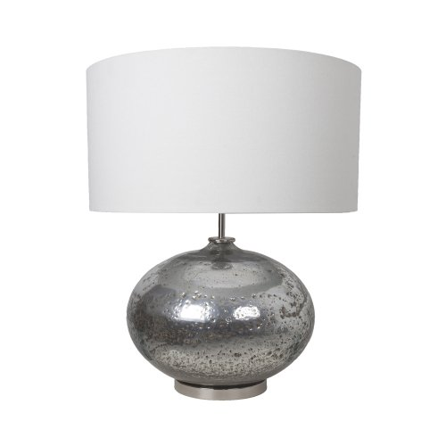Marmore Silver - Heg 2749101 - € 334.95