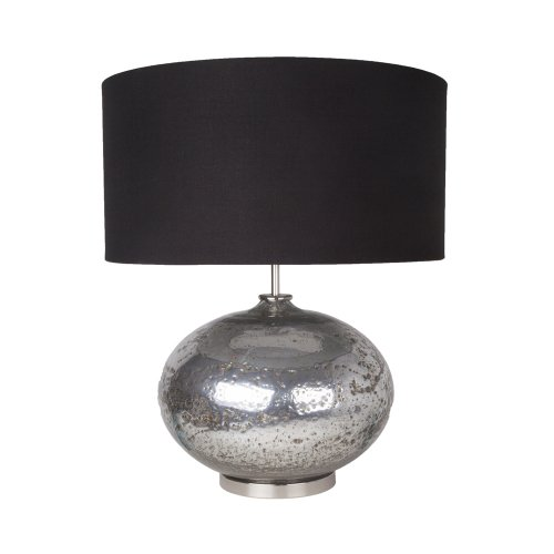 Marmore Silver - Heg 2749102 - € 334.95