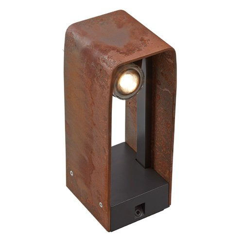 Ace Corten - In-lite 10202360 - € 214.95