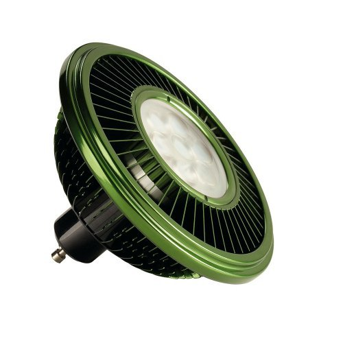 LED ES111 wit - 17.5W - 2700K, dimbaar - 570512 - € 40.74