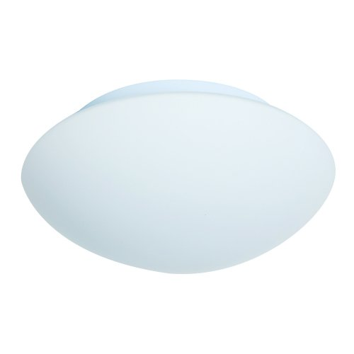 Ceiling and wall - Steinhauer 6016W - € 21.95
