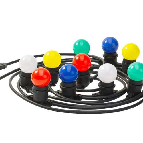 Partylights - LUX09932 - € 119.98