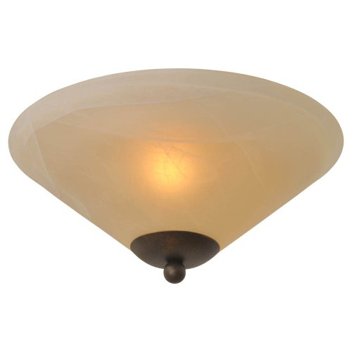 Torcello - Masterlight 5680-22-43 - € 51.95