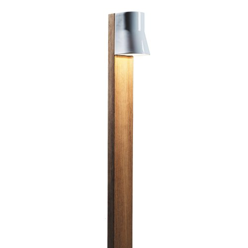 Beacon Teak - RoyalBotania BCN140W - € 543.95