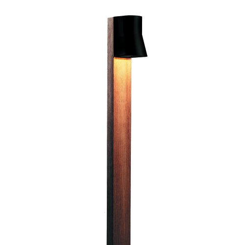 Beacon Teak - RoyalBotania BCN140B - € 543.95
