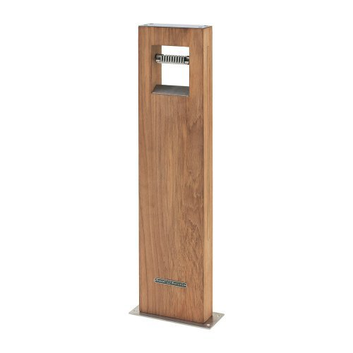 Log Teak - RoyalBotania LOG70 - € 445.95