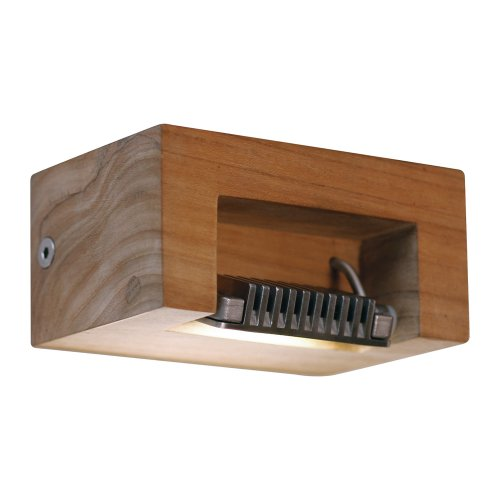 Log Teak - RoyalBotania LOGW - € 259.95