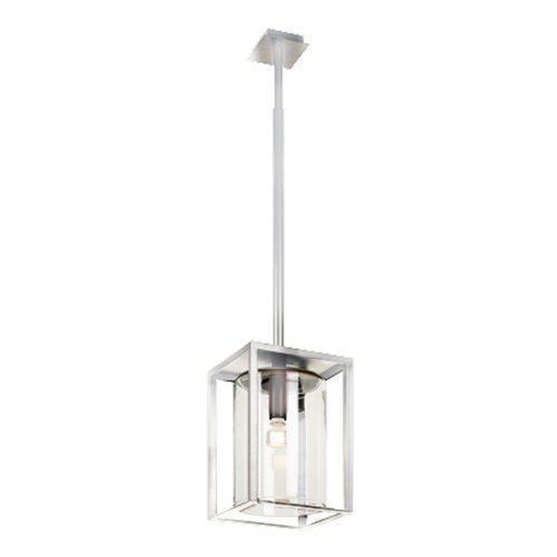 Dome - RoyalBotania DOMECLWCL - € 735.95