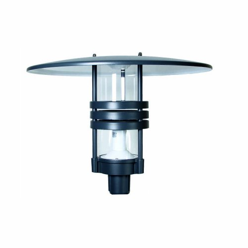 City Highlight - Franssen-Verlichting 10-508157-25 - € 506.95