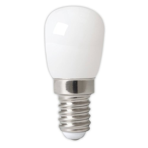 1W - E14 - Led - Filament Soft - Ec. 424996 - € 7.95