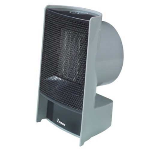 Safe-t-heater mini 500 - Euromac 341027 - € 16.95