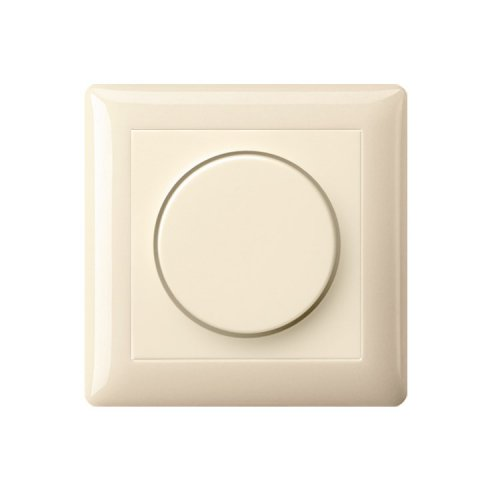Dimmer cover - Tu. 2832475+2833689 - € 14.95