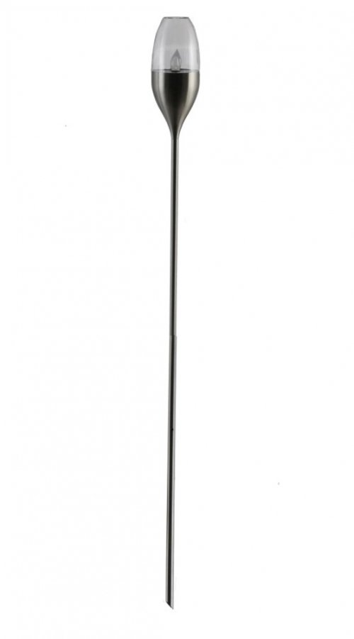 Candle Torch - Luxform 41165 - € 25.95
