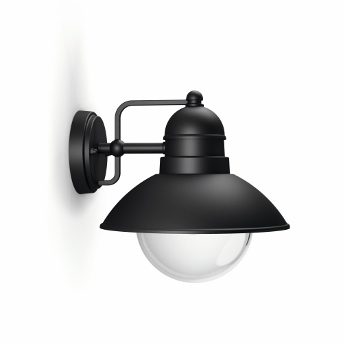 Hoverfly - Philips 1723730PN - € 36.95