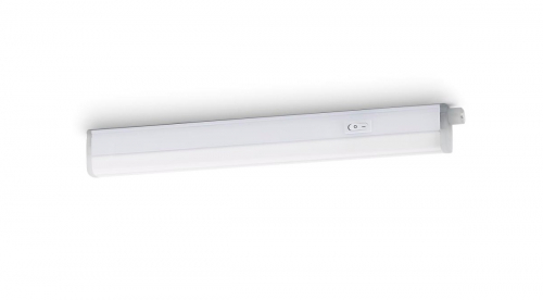 Linear Led - Philips 3123231P0 - € 16.95