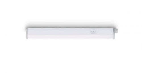 Linear Led - Philips 3123231P3 - € 16.95