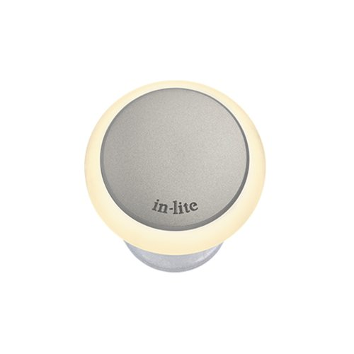 Puck 22 - In-lite 10104170 - € 63.95
