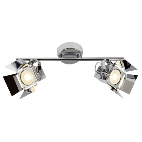 Movie Led - G08913/15 - € 39.99