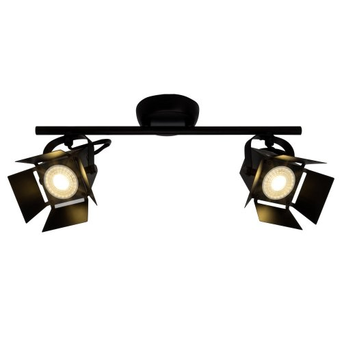 Movie Led - G08913/76 - € 34.57