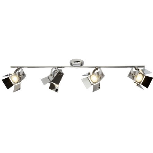 Movie Led - G08931/15 - € 86.49