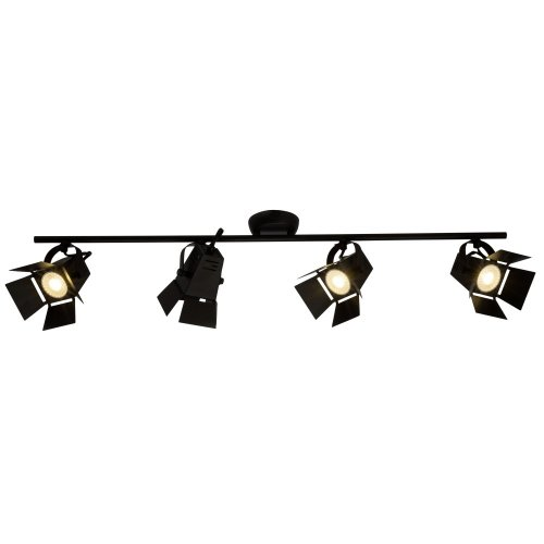 Movie Led - G08931/76 - € 61.45