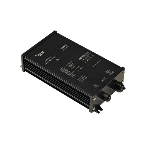 Led Driver - 150W - IP44 - 24V - SLV. 470548 - € 174.95