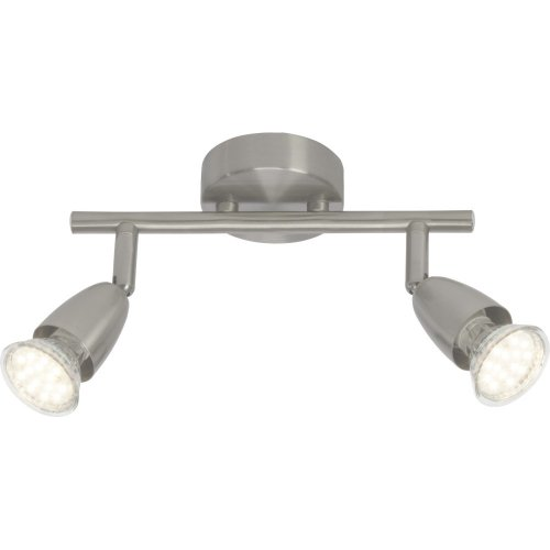 Amalfi Led - G21513/13 - € 17.99